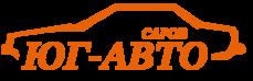 «Юг-Авто» автосервис в Сарове Лого